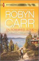 Informed Risk & A Hero for Sophie Jones