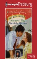 Gabriel's Mission