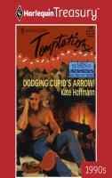 Dodging Cupid's Arrow!
