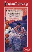 Georgia and the Tycoon