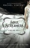 Image: Soul Screamers