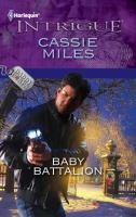 Baby Battalion