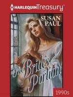 The Bride's Portion