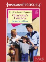 Charlotte's Cowboy