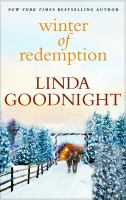 Winter of Redemption