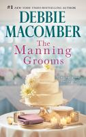 The Manning Grooms