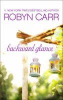 Backward Glance