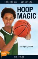 Hoop Magic