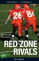 Red Zone Rivals