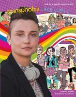 Image: Transphobia