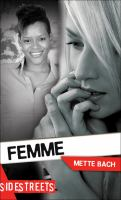 Image: Femme