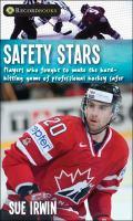 Safety Stars