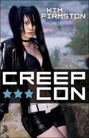 Creep Con