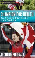 Champion for Health