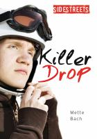 Killer Drop