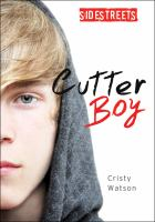 Cutter Boy