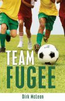 Team Fugee
