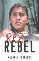 Image: Rez Rebel