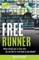 FREERUNNER (Lorimer Sports Series LEVEL 3.8)