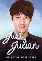 Just Julian