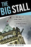 The Big Stall