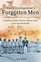 Harry Livingstone's Forgotten Men