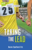 Image: Taking the Lead