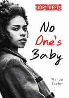 No One's Baby