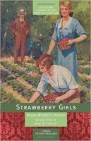 Strawberry Girls