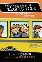 School Trip Squirmies