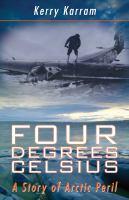 Four Degrees Celsius
