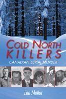 Cold North Killers