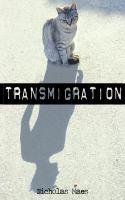 Transmigration
