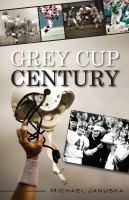 Grey Cup Century