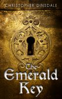 The Emerald Key