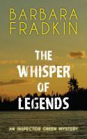 The Whisper of Legends