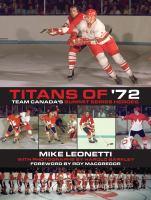 Titans of '72