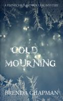 Image: Cold Mourning