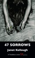 47 Sorrows