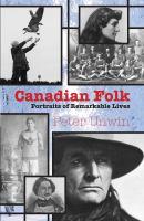 Canadian Folk