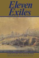 Eleven Exiles