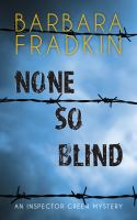 Image: None So Blind