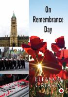 On Remembrance Day