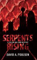 Serpents Rising