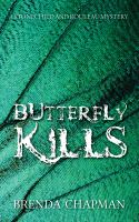 Image: Butterfly Kills