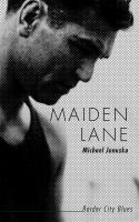 Maiden Lane