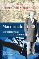 Macdonald at 200