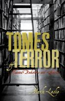 Image: Tomes of Terror