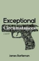 Image: Exceptional Circumstances