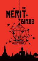 Image: The Merit Birds